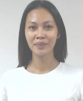 Krisna Joy Gevero
