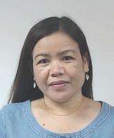 Maribel Macaburas