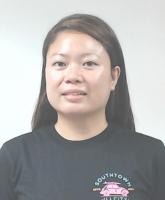 Karen May Deocades