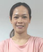 Marichu Macatimpag