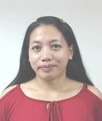 Elaine Ruth Astudillo
