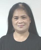 Janeth Bersamin