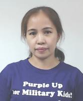 Nollie Ann Aluag