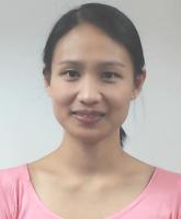 Ester Gumbongan