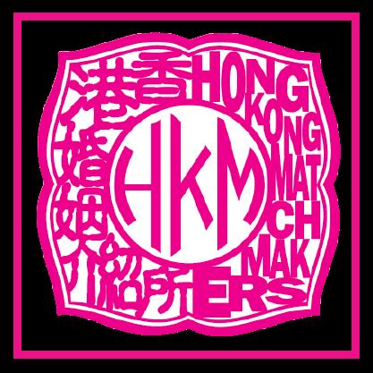 Hong kong asiaxpat personals dating