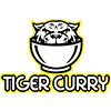Tiger Curry